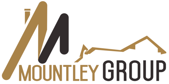Mountley Group  Ltd